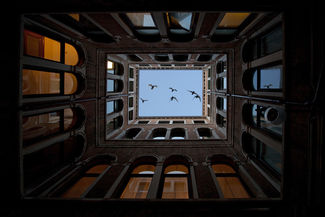 Color Awards Winners and Nominees
