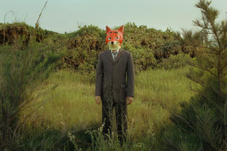 Color Awards