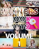 2019 Winners Book V1
