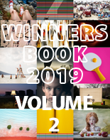 2019 Winners Book V2