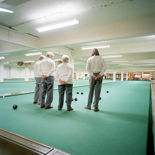 indoor_bowling