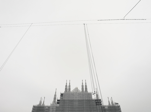 milano-interferences-02