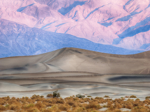 Death Valley (2)