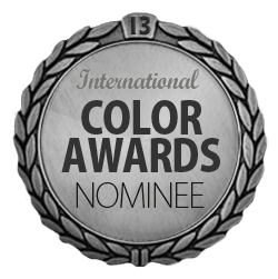 Color Awards Nominee