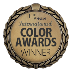 Color Awards Winner