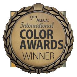 Color Awards Winner